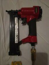 Husky 9045616 18 Gauge Nailer/Stapler