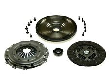 SKODA OCTAVIA SUPERB 1.9TDi BLS BXE BJB BKC FLYWHEEL CONVERSION CLUTCH KIT