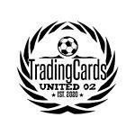tradingcardsunited02