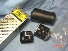 KONICA    EXTENTION   RINGS   3