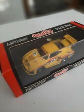 1/43 Quartzo model - Porsche 935K3 #85 - Le Mans 1980