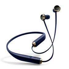 New listing Sol Republic Shadow Bluetooth Wireless Noise Cancelling Neckband Headphones N.