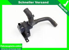 Zusatzwasserpumpe 1K0965561L VW Golf 6 VI 5K1