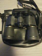 Bausch & Lomb Legacy Wide Angle binoculars