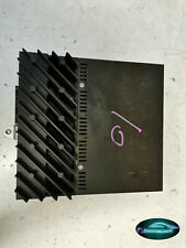 BMW 328i 335i M3 E90 HiFi Amp Amplifier 65129143156