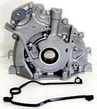 Citroen C5 & C6 3.0 V6 HDi DT20C Oil Pump | 1001.G2