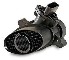 Luftmassenmesser BMW 3 5 7 X5 D Luftmengenmesser mass air flow meter #73