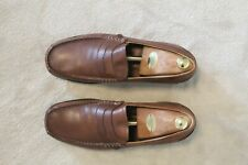 Camel Active Loafers UK 9.5