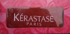 Kerastase Paris luxe bain/serviette de plage Entièrement neuf dans sa boîte!
