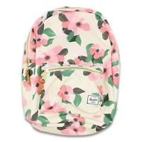Herschel Settlement Mid Volume 17L Backpack Bpetals Pelican One Size New
