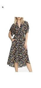 Johnny was Angelo easy Dress Xl