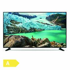 SAMSUNG UE43RU7099UXZG  108 cm (43 Zoll) UHD 4K  SMART TV LED