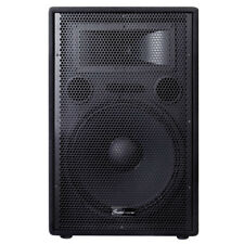"Studiomaster GX15A Active 15"" Speaker (Each)"