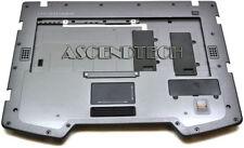 DELL E6400 XFR PALMREST TOUCHPAD ASSEMBLY W/FINGERPRINT READER C109M 0C109M USA