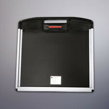 """NEW-DR Panel Protector for X-Ray Digital Imaging - 14""""x17"""" Panels - DRP-SH1417-G"""