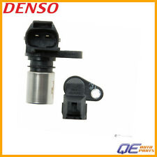 Engine Crankshaft Position Sensor Volvo C70 S60 S80 XC90 S40 V50 C30 V70 XC70