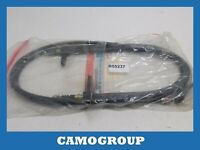 Cable Handbrake Parking Brake Cable For Alfa Romeo 164 FIAT Croma Lancia Thema