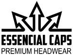 Essencial Caps UK