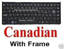 SONY VGN-FW FW VGN-FW520D VGN-FW560D VGN-FW373D VGN-FW378D Keyboard 148084322 CA
