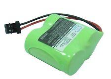 Ni-CD Battery for Uniden FT-9007 BT-815 RC004288 XC810 BT-810 Radio Shack 23-954