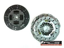 Clutch Pro Clutch Kit to suit Ford Falcon BA BF 6cyl Turbo Engine Barra XR6T XR6