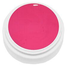 5 ml Colorgel pink Profi Line ,hoch deckend,kein aufrühren nötig