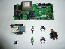 Ravenheat CSI85 Kit de réparation