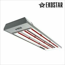 Far Infrared Heater PRO4000W. Energy-efficient Heating.Industrial Heater