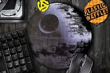 Death Star #3 Round Mouse Pad Mousepad