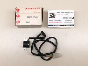 3216037410 Originale Suzuki sensore giri captatore Coil pick up GN 250