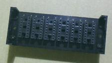 Display Panel Backboard 6 Unit 7 Segment 0.3 LED