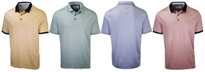 NEW!! English Laundry Men's Super Soft Polo Shirts Variety #330