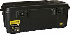 Plano Storage Box Tubs Camp Hunting Gear Tools Trunk Organizers Bins Cases Totes