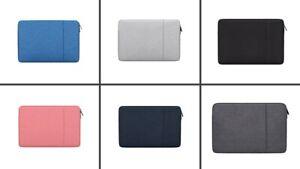 "Dell HP ENVY ZBOOK 15"" 15.6"" inch Laptop Luxury Waterproof laptop Case Cover"