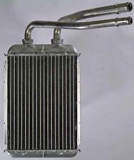 APDI 9010462 Heater Core