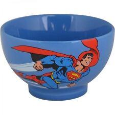 Christmas Ceramic Serving Bowls