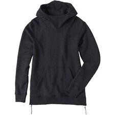 Sweats et vestes à capuches Bench, taille M pour homme