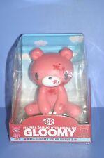 Chax-GP Chack Gloomy Bear Pink Heavy Blood Solar Figure TAITO CGP074
