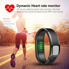 Smartwatch Band Reloj Inteligente Bluetooth Deporte Cardio Para Android/IOS UP9