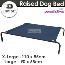 Acose UN5805 Large Raised Bed for Pet