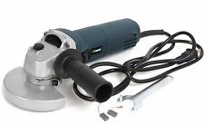 """4-1/2"""" Electric Angle Grinder 7AMP"""