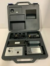 iVotronic/VOTRONIC  Communication Pack Equipment ESS Election Systems & Software