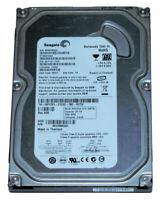 "80 GB - 3.5"" SATA Seagate ST380815AS - 9CY131-033 - Hard Disk Drive [3851]"