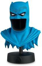 DC Comics Busts - Batman Cowl (The Dark Knight Returns) [New Toy] Figu