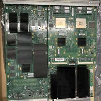 Cisco Supervisor Engine WS-SUP720 Switch Fabric Module for Catalyst 6500/7600