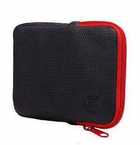 Garmin DriveSmart™ 55  Schutz Hülle Case  Etui  Tasche Tragetasche Falk NEU