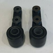 Lotus Elan M100 Rear Top Link Bushes (Pair)
