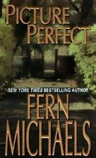 Picture Perfect by Fern Michaels (PB)