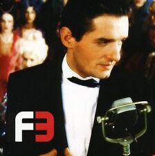 Falco - 3 (25 Annivarsary Edition) [New CD]