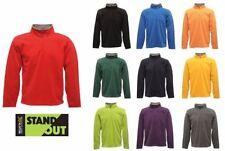 Regatta Men's Zip Fleece Coats & Jackets